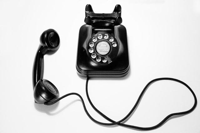 Santander Seguros Teléfono