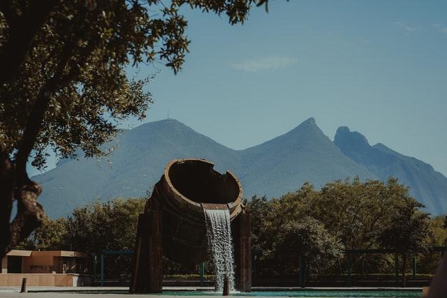 Seguros de Auto en Monterrey